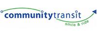 community-transit-logo