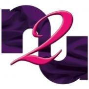 New Urban Unlimited (N2U) logo